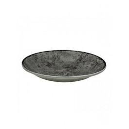 Sand grey 6τεμ. βαθιά πιάτα